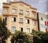 هتل  آزادی تبریز, تبریز ایران | الی گشت