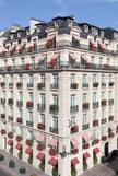 هتل ل بریستل