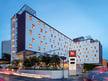 هتل آیبیس بانکوک ساترن
