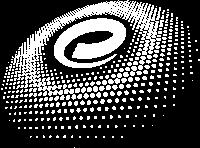 Eligasht Footer Logo