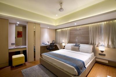 هتل پلنت رزیدنسی