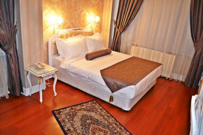هتل الیون هتل تکسیم ,  , هتل استانبول,  ترکیه