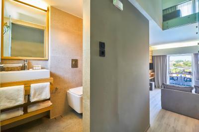هتل بلتا